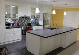 kitchen island with bench island kitchen design brisbane custom cabinet makers brisbane for