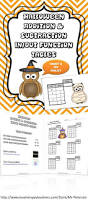 Halloween Crafts For 3rd Graders by 23 Best Journal Time Images On Pinterest Writing Activities