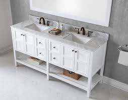 Small Double Sink Vanities Narrow Depth Bathroom Vanities Lowes Bathroom Vanities 24 Inch