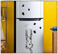 stickers meuble de cuisine beau stickers fenetre cuisine et stickers meuble cuisine idaes de