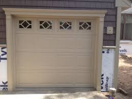 A1 Overhead Door by A1 Garage Door Service And Installation For Residential And