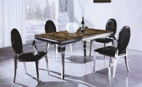 marble and metal dining table european style marble top dining table european style marble top