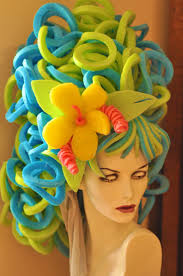 Halloween Happy Birthday by 100 Best Happy Birthday Madame Chapeau Images On Pinterest Hats