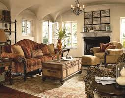 home decor innovations charlotte nc hemingway living room design hemmingway design pinterest