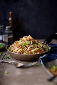 Main Dish Rice Recipes - 16 best rice dishes images on pinterest rice dishes indian