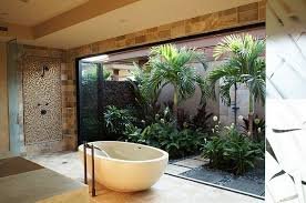 spa bathroom designs home spa bathroom design ideas inspiration and ideas from maison
