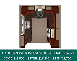 buy direct custom cabinets buy direct kitchen cabinets sacramento wellborn cabinets pricing