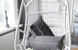 balcony interior design interior design ideas 9