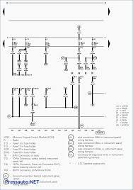 2004 nissan frontier wiring diagram wiring diagrams