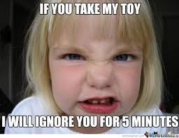 Child Memes - inconsequent angry child by demmemes meme center