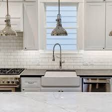 does kitchen sink need to be window do kitchens need windows kitchen design ideas wonderful