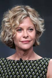 short wedge haircuts for curly hair 40 best cute hair cuts images on pinterest hairstyles hair and