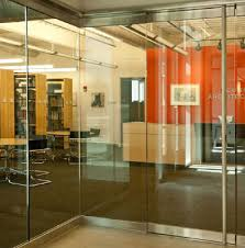 commercial exterior glass doors commercial handrail systems u0026 herculite glass doors in tx alpha