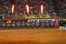 2013 ama motocross schedule motocross action magazine 2017 supercross schedule released