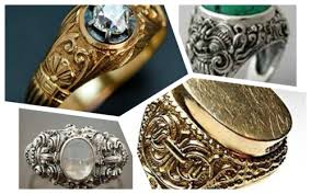 new mens rings images Men 39 s rings jewellery gemstone jewellery shubh gems new png