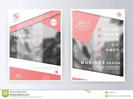 7 business plan layout pdf janitor resume ppt cmerge