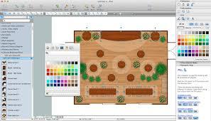 easy floor plan software mac floor plan designer software how to create restaurant home online