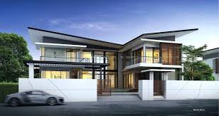 three story home plans home modern style modern tropical house plans contemporary
