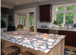 Granite Island Kitchen Granite And Marble Bathroom Countertops In Buffalo Ny Italian