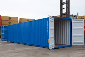 40ft shipping containers cleveland containers