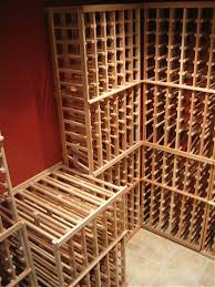 bing wood description woodworking wine rack plans