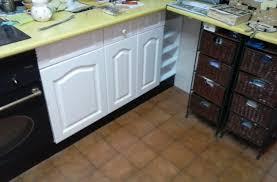 lacar muebles en blanco pintores en villaviciosa de odon lacar en blanco muebles de cocina