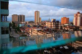 under new rules most individual visits to cuba will no longer be