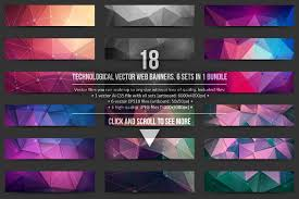 22 banner design templates u2013 free sample example format