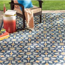 Veranda Living Indoor Outdoor Rug Outdoor Rugs