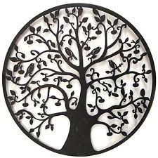 tree of life home decor zspmed of tree of life wall art superb for inspirational home