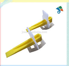 Tiling System Tile Leveling System Tile Leveling System Suppliers And