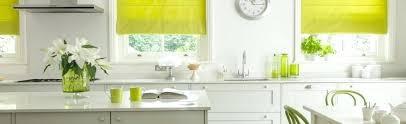 Kitchen Blind Ideas Kitchen Blind Designs S Kitchen Roller Blind Ideas