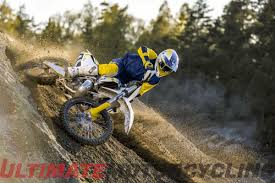 best 2 stroke motocross bike husqvarna tc 250 review 2 stroke track u0026 race test
