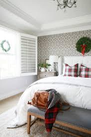 Winter Room Decorations - christmas room decor christmas lights decoration