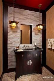 wood bathroom countertops wood countertop butcherblock and bar