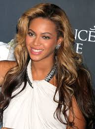 beyonce earrings beyonce knowles jewelry stylebistro