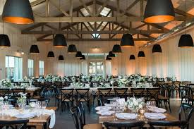 Northern California Wedding Venues Northern California Weddings Archives Lvl Weddings U0026 Events