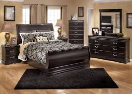 furniture store kitchener furniture awesome furniture stores near stafford va popular home