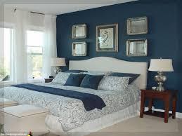 Schlafzimmer Blau Sand Uncategorized Ehrfürchtiges Schlafzimmer Blaugrau Und Gemtliche