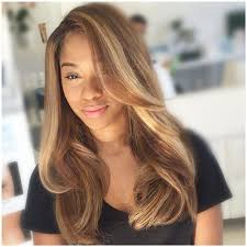 haircolor for 64 yr old woman ombre hair color for black women 64 great hair day