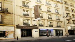 bureau de change lazare hotel lazare 3 hrs hotel in