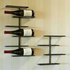 custom made wine racks trent austin designreg wolpert 40 bottle