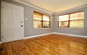 Hardwood Flooring Denver Colorado 95 S Clarkson St For Rent Denver Co Trulia