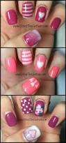 valentine nail designs 2013 gallery nail art designs