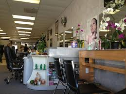 photos for angel hair u0026 nails yelp