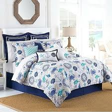 Coastal Bedding Sets Beachy Bedding Sets Coastal Comforters Bedding Sets Home Ideas For