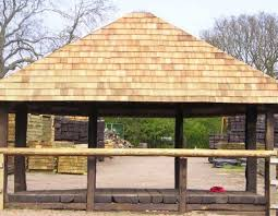 How To Make A Shed House by How To Make A Shed Base With Railway Sleepers Download Full Software