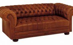 magnificent mid century sleeper sofa mid century modern sofa bed