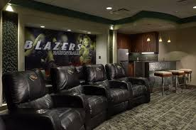 uab blazers men u0027s basketball locker room u2013 design innovations