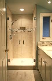 bathroom shower design ideas small bathroom remodel with shower litvinenkomurder org